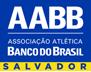 AABB Salvador - ASSOCIAÇÃO ATLÉTICA BANCO DO BRASIL
